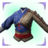 Epic icon Yamatai Medium Top.png