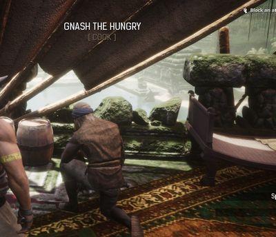 Gnash the hungry.jpeg