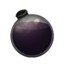 Icon dying vial dark purple dye.png