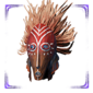 Epic icon darfari mask 01.png