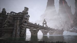 Bridge of the betrayer.jpg