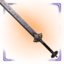 Epic icon 2h turanian sword.png