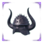 Epic icon Ravager Helmet.png