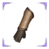 Epic icon zamorian bracers.png