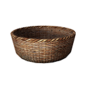 Icon WickerBowl.png