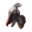 Icon trophy junglebird gray.png