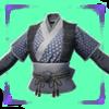 Yamatai Armors Epic