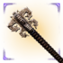 Epic icon khitai mace.png