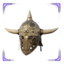 Epic icon BAS Barbarian Helmet.png