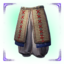 Epic icon Yamatai Medium Bottom.png