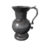 Icon Pottery Cim 7.png