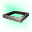 Icon tier3 yamatai trapdoor frame.png