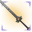 Epic icon 2h khitai sword.png