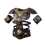 Icon BAS Barbarian Chestpiece.png