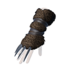 Icon dogs gloves.png
