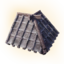 Icon tier3 Khitai roof sloped top corner.png