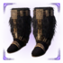 Epic icon pict heavy boots.png