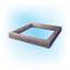 Icon tier3 aquilonian trapdoor frame.png