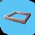 Icon tier3 aquilonian trapdoor frame.png
