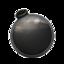 Icon dying vial dark grey dye.png
