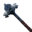 Icon star metal mace.png