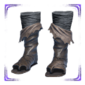 Epic icon light exile boots.png