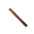 Icon handle short.png