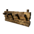 Icon t2 fence.png