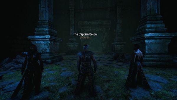 The Captain Below.jpg