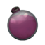 Icon dying vial magenta dye.png