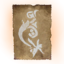 Icon turan warpaint 02.png