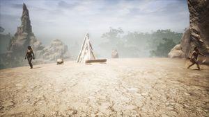 Exiles Camp 24.jpg