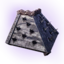 Icon tier3 savage roof sloped top Corner.png