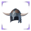 Epic icon heavy exile helmet.png