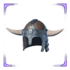Epic icon heavy exile helmet.png