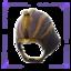 Epic icon stygian H helmet.png