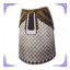 Epic icon stygian H bottom.png