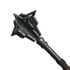 Icon steel mace.png