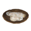 Icon oyster omelette.png