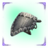 Epic icon Yamatai Light Bracers.png