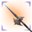 Epic icon turanian spear 01.png