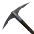 Icon steel pickaxe.png