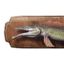 Icon trophy goodFish.png