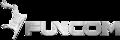 Funcom logo primary hrz rgb.png