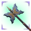 Epic icon yamatai war axe.png