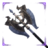 Epic icon LemurianAxe.png
