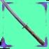 Epic icon 2h katana variant D.png