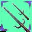 Epic icon yamatai dagger.png