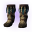 Icon PictLight Boots.png
