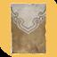 Icon khitai warpaint 01.png